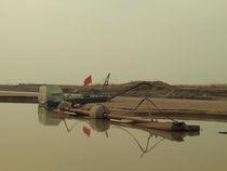 sad river 2 by loris