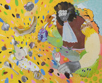 Don't play with food 6 von Yoh Nagao