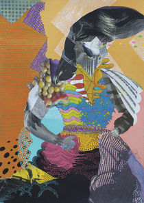 Strangers of mine 1 von Yoh Nagao