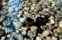 Piedra-en-el-agua