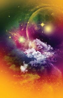Newplanets