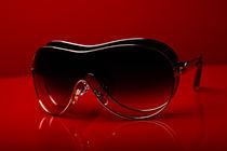 Hm-sunglasses