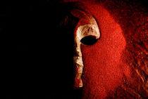 Mask-050