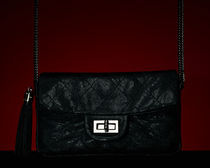 Handbag I by Marco Moroni