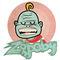 Zombaby