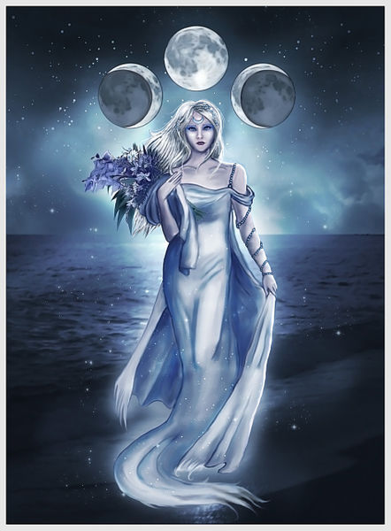 https://imgaf.s3.eu-central-1.amazonaws.com/public/artwork/products/600575/poster/the-moon-goddess.jpg