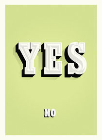99% Yes but No by Philippe  Nicolas