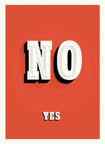 99% No by Philippe  Nicolas