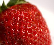 Erdbeere1