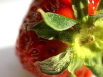 Erdbeere4