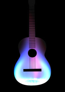 Guitar-on-fire-6