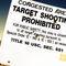 Target-shooting-by-philcozz-d2lvap0