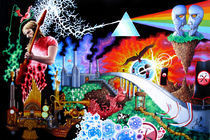 The-pink-floyd-experience-acrylic-paints-on-canvas-aug-2010