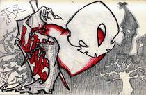 Heart Attack von John Siy