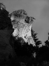 Rocks 4 von kiellapa
