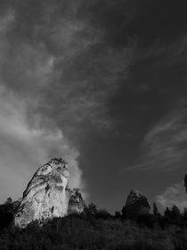 Rocks 2 von kiellapa