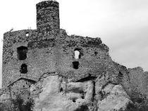 Castle 2 von kiellapa