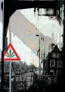 Dzuli-aleksoska-digitalna-manipulacija-urban
