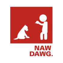 Naw-dawg-artflakes-01