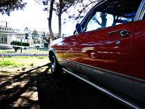Chevy serie 2 von lucas avalo