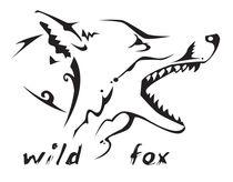 Wild-fox