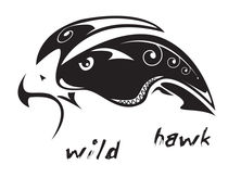 Wild-hawk
