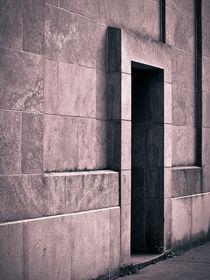 Stone-doorway-final02