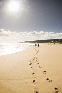 Lineup-westaustralia-img-5778