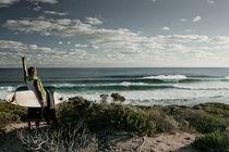 Lineup-westaustralia-yo3z3597