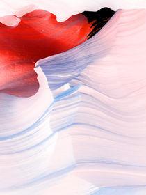 Flamingo-rock