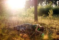 Sleepingsun