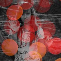 hidden in red by infin1ty