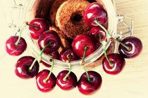 Sweet by Maria Livia Chiorean