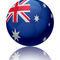 Pallone-australia