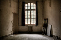 The light in the room von Marc Duiker