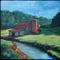 05-sugar-grove-barn-1869x1852-hi