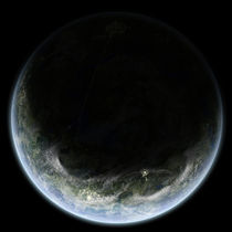 Print-planet