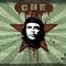 Che-guevara-wallpaper-v-2