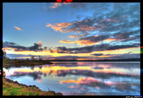 Fixed-sunset01