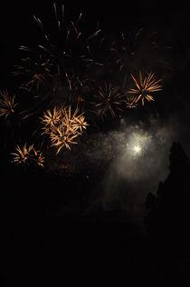 Fireworks-116