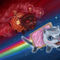 Nyan-cat-painting-final