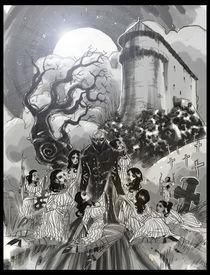 Nosferatu-finito