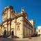 Dubrovnik-crkva