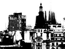 Urban legends by Vitriol Design