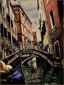 Venice von Maks Erlikh