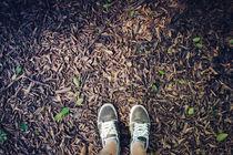 Feet by Mariana Savi