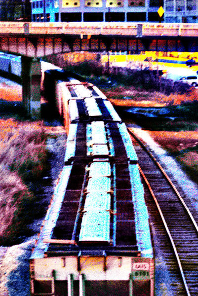 Night-train-by-inflaymes-dwrzgo