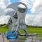 Falkirk-wheel-001