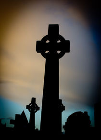Celtic-cross001