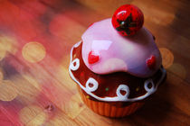 Cupcakes von Sofie Plauborg